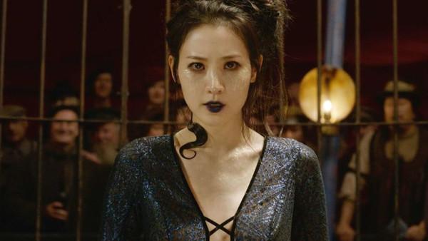 8 điều trong Fantastic Beast 2 khiến các fan Harry Potter thất vọng-8