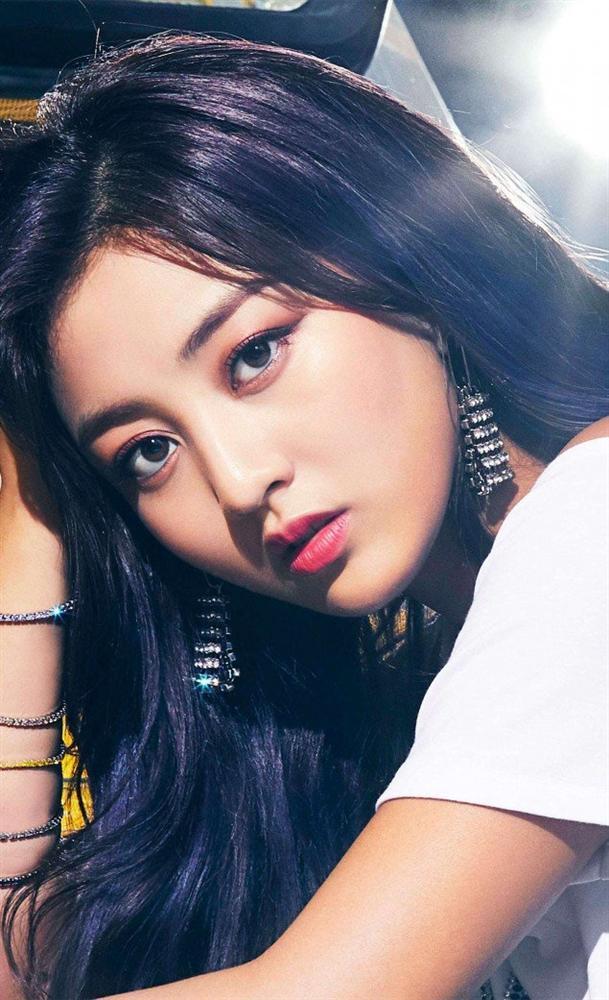 Khỏi bàn cãi BXH thương hiệu thành viên girlgroup: Dẫn đầu là Jennie (BlackPink)!-4