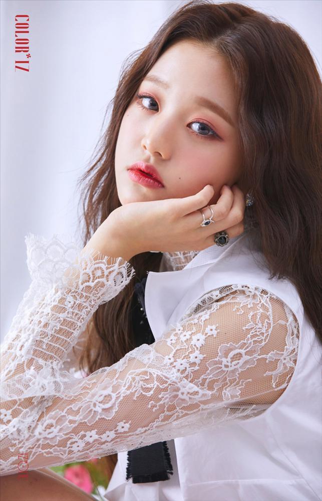 Khỏi bàn cãi BXH thương hiệu thành viên girlgroup: Dẫn đầu là Jennie (BlackPink)!-5