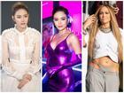 SAO MẶC  XẤU: Mâu Thủy lên đồ 'mặn chát' - Jennifer Lopez mặc quần 'quái dị' gì thế kia?