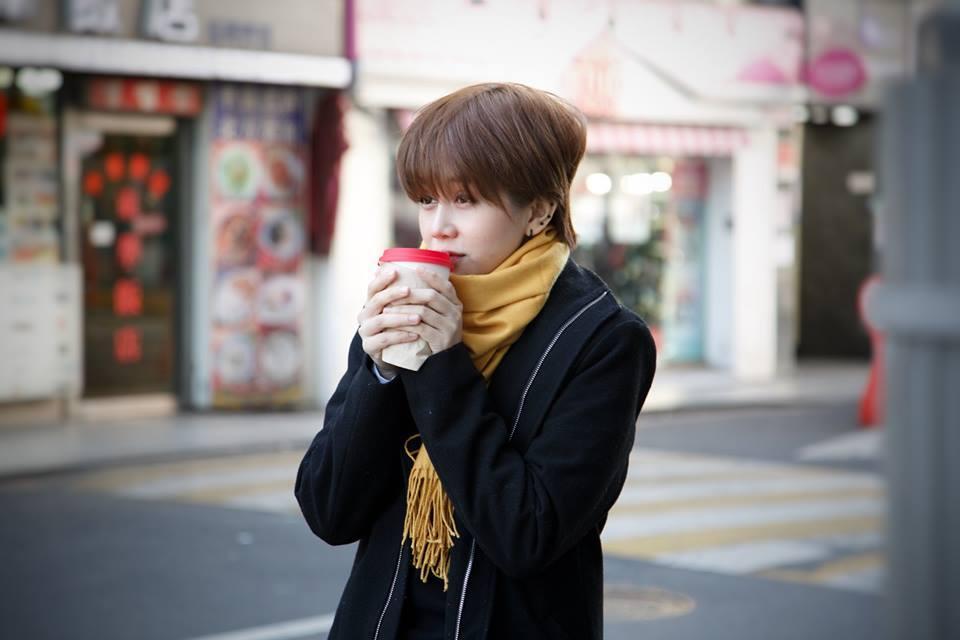 SHOCK: An Nguy công khai nói xin lỗi và khẳng định Cát Phượng – Kiều Minh Tuấn chưa từng kết hôn-5