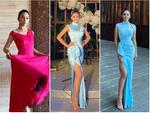 Tin vui bay về: Tiểu Vy xuất sắc lọt top 32 Top Model tại Miss World 2018-9