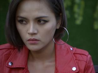 Những phân cảnh chứng tỏ diễn xuất đỉnh cao của Thu Quỳnh trong 'Quỳnh Búp Bê'