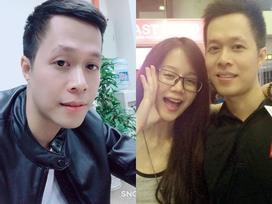 Điều ít biết về em trai ruột vừa hiền lành lại công thành danh toại của vlogger An Nguy