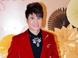 'Vua nhạc sàn' Lương Gia Huy: Ca sĩ hạng A đi hát hội chợ cũng chỉ được trả vài chục đến một trăm triệu