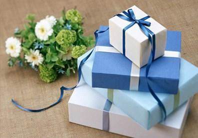 Những món quà tặng 20/11, tuyệt đối không nên bỏ qua-1