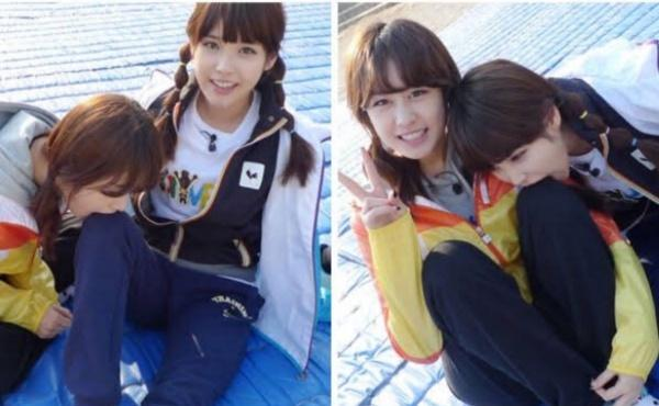 Jiyeon xuất hiện tại concert riêng của IU, xóa tan tin đồn xích mích bao năm nay-4
