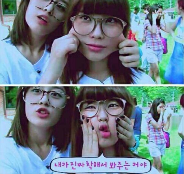 Jiyeon xuất hiện tại concert riêng của IU, xóa tan tin đồn xích mích bao năm nay-5