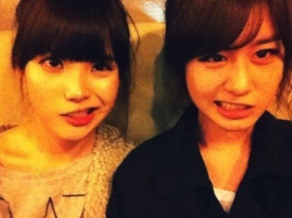 Jiyeon xuất hiện tại concert riêng của IU, xóa tan tin đồn xích mích bao năm nay-6