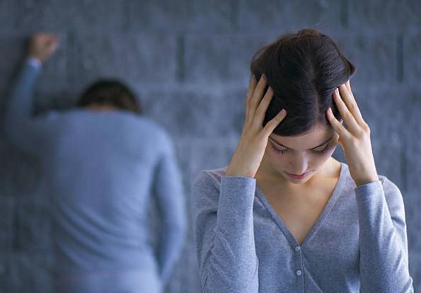 CHUYỆN KHÓ TIN NHƯNG CÓ THẬT: Tôi nợ chồng tôi một kiếp (kỳ 2)-2
