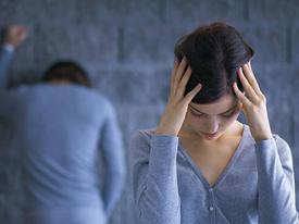 CHUYỆN KHÓ TIN NHƯNG CÓ THẬT: Tôi nợ chồng tôi một kiếp (kỳ 2)