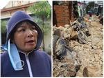 Lở núi khiến 3 người chết ở Khánh Hòa-4