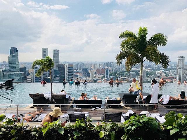 Dù đến Singapore lần thứ mấy, bạn cũng không nên bỏ qua những lời khuyên này-5