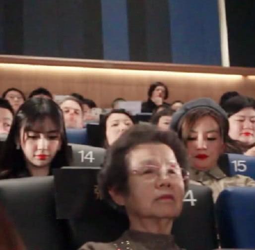 Nghiệp đoàn mạng lôi ra hàng tá chứng cứ Huỳnh Hiểu Minh - Angela Baby đang đứng trước vực thẳm ly hôn-2