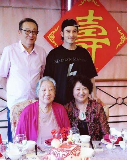 Nghiệp đoàn mạng lôi ra hàng tá chứng cứ Huỳnh Hiểu Minh - Angela Baby đang đứng trước vực thẳm ly hôn-7