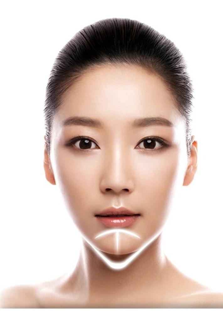 Đừng dao kéo 4 bộ phận này trên khuôn mặt nếu không muốn HAO TÀI TỐN CỦA - CÔ QUẠNH ĐẾN GIÀ-2