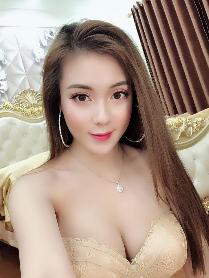 Sinh nhật đúng ngày 20/11, nữ giảng viên cực hot trên mạng xã hội khoe loạt hình ảnh nóng bỏng chào tuổi mới-15