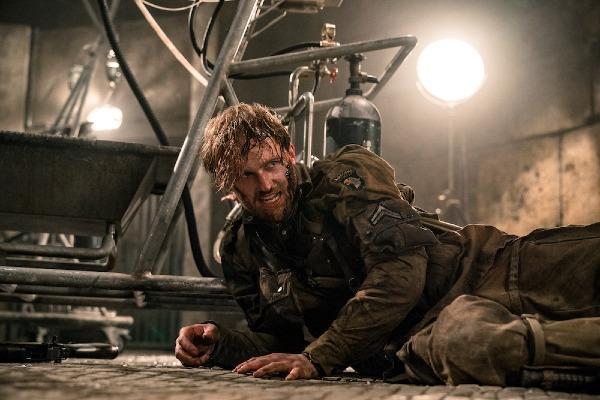 3 phim kinh dị không nên bỏ lỡ dịp cuối năm 2018-1