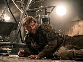 3 phim kinh dị không nên bỏ lỡ dịp cuối năm 2018