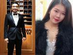 Xuýt xoa với hình ảnh vàng đeo trĩu cổ của cô dâu trong đám cưới khủng ở Cao Bằng-11