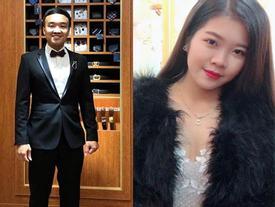 Thêm loạt ảnh mới về cặp 'trai xinh gái đẹp' trong đám cưới trị giá hàng tỷ đồng ở Cao Bằng