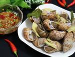5 nhà hàng ẩm thực Trung Hoa tuyệt ngon giữa lòng Hà Nội-17