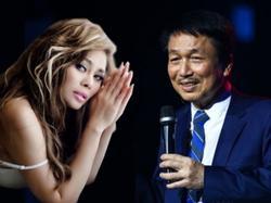 Nhạc sĩ Phú Quang hé lộ sự thật đằng sau việc Ngọc Anh 3A 'hét' cát-xê 10.000 đô