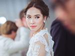 Phạm Băng Băng của Thái Lan: Hành trình vượt 'bão' thị phi vươn lên thành 'nữ hoàng phòng vé' xứ chùa Vàng