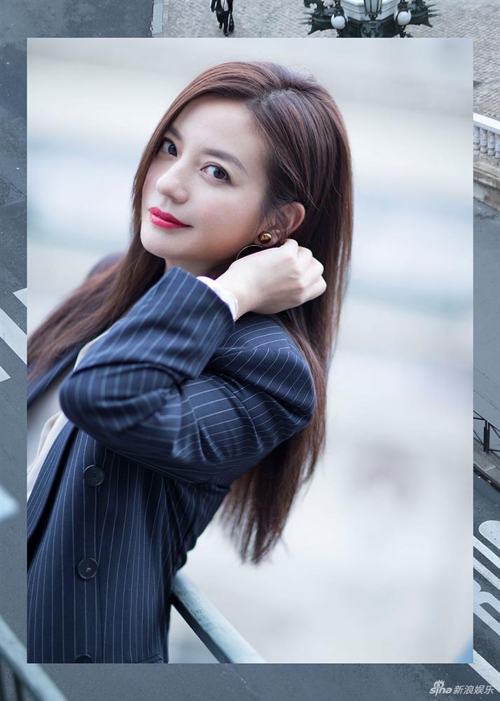 Vận đen đeo bám, vợ chồng Triệu Vy tiếp tục đối mặt với án phạt sau vụ gian lận tài chính-2