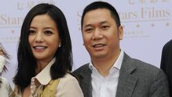 Vận đen đeo bám, vợ chồng Triệu Vy tiếp tục đối mặt với án phạt sau vụ gian lận tài chính