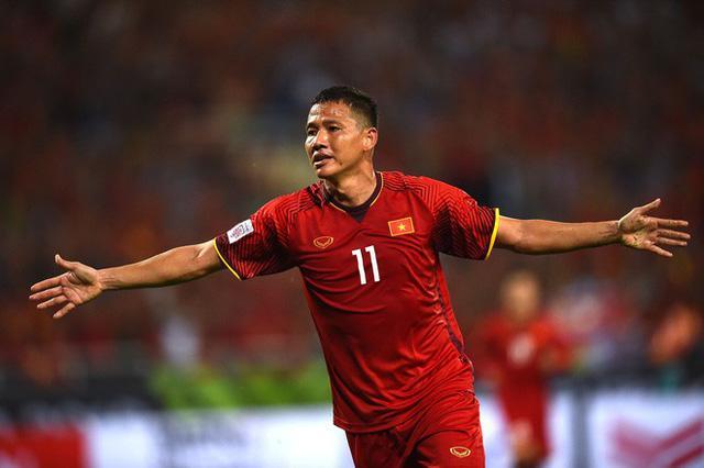 Tiền đạo Anh Đức: Cầu thủ giàu nhất Việt Nam và mối tình ít được lên báo-1