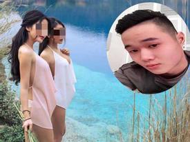 Vụ á hậu, MC bán dâm: Làm rõ thông tin về 'kiều nữ' 25.000 USD