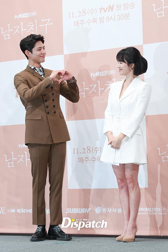 Song Hye Kyo khoe nhan sắc đỉnh cao bên cạnh đàn em kém 12 tuổi-7