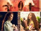 MV mới của Bích Phương bị kêu gọi tẩy chay vì quá nhiều chi tiết xúc phạm tôn giáo