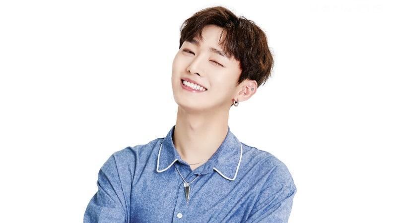 Song Hye Kyo làm tình nhân trai trẻ, ông xã Song Joong Ki hứa xem phim mà không than vãn nửa câu-7