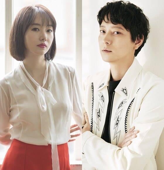 Song Hye Kyo làm tình nhân trai trẻ, ông xã Song Joong Ki hứa xem phim mà không than vãn nửa câu-6