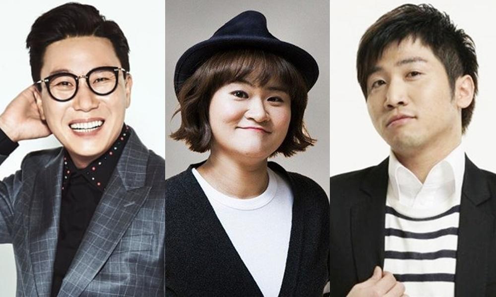 Song Hye Kyo làm tình nhân trai trẻ, ông xã Song Joong Ki hứa xem phim mà không than vãn nửa câu-3
