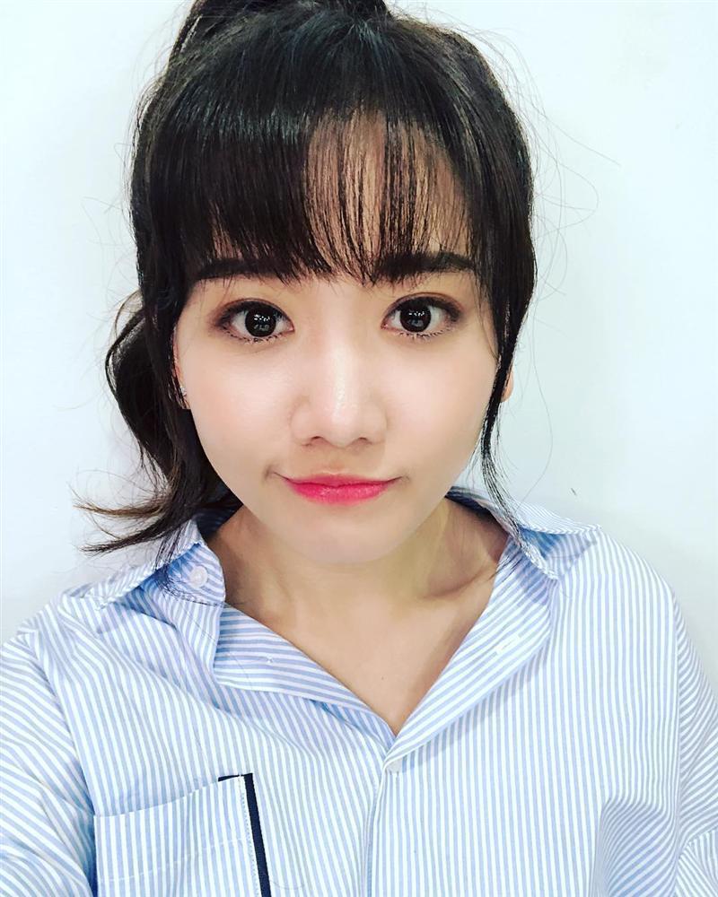 tin-sao-viet-hari-won.jpg