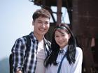 Nối sóng 'Quỳnh Búp Bê', phim mới của 'gương mặt thị phi' Lưu Đê Li liệu có duy trì được độ hot?