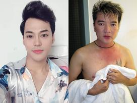 Tiết lộ chung giường 'quá giới hạn' với Đàm Vĩnh Hưng, Phan Ngọc Luân còn bồi thêm: '6 năm qua tôi chỉ nhớ thương duy nhất 1 người'