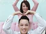Hết khoe ngực lại đến hở đùi, cô dâu 61 tuổi ở Cao Bằng gây ngán ngẩm vì thời trang phang tuổi tác-13