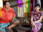 Chuyện chưa kể về hai 'người tình' đặc biệt của Việt Hương và Việt Trinh