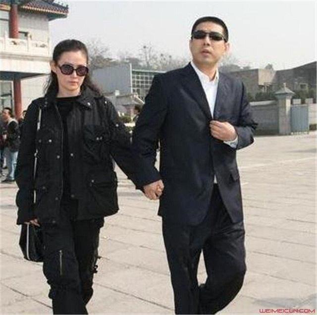 Phan Kim Liên và câu chuyện phim giả tình thật éo le với Võ Tòng của Thuỷ Hử-5