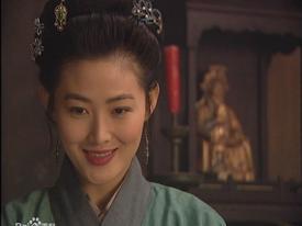 Phan Kim Liên và câu chuyện phim giả tình thật éo le với Võ Tòng của 'Thuỷ Hử'