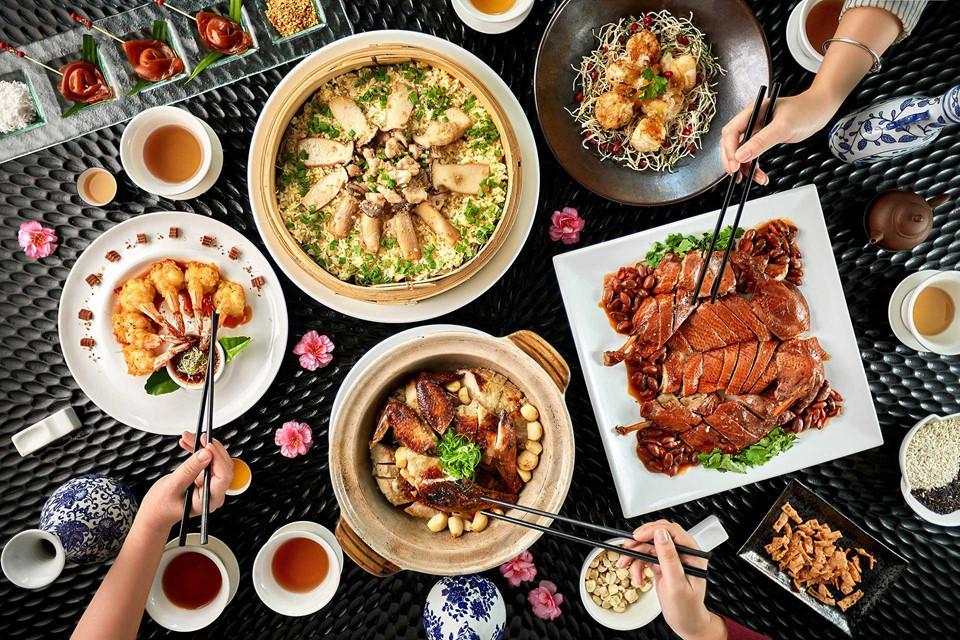 5 nhà hàng ẩm thực Trung Hoa tuyệt ngon giữa lòng Hà Nội-1