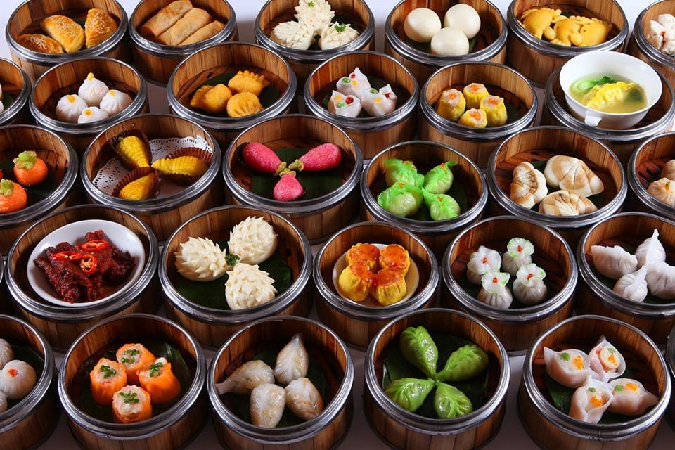5 nhà hàng ẩm thực Trung Hoa tuyệt ngon giữa lòng Hà Nội-2