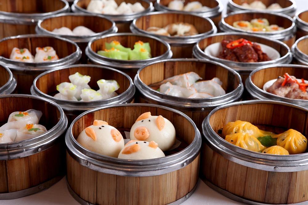 5 nhà hàng ẩm thực Trung Hoa tuyệt ngon giữa lòng Hà Nội-3