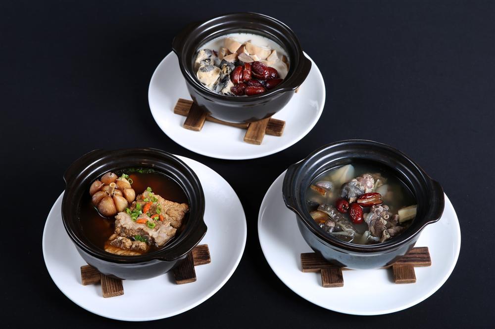 5 nhà hàng ẩm thực Trung Hoa tuyệt ngon giữa lòng Hà Nội-4