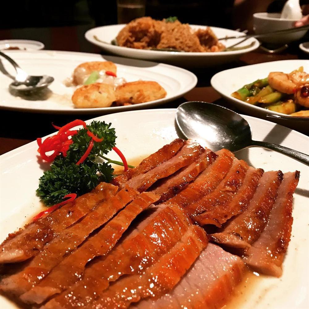 5 nhà hàng ẩm thực Trung Hoa tuyệt ngon giữa lòng Hà Nội-7