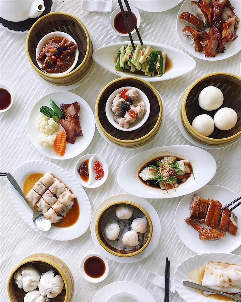 5 nhà hàng ẩm thực Trung Hoa tuyệt ngon giữa lòng Hà Nội-10
